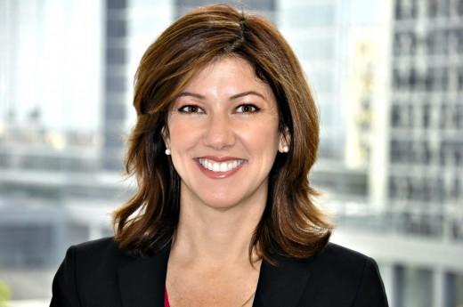 Cynthia Catalino