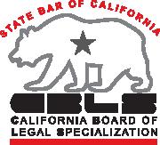 CBLS Logo image
